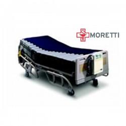 Sistem antidecubit NEOPRO BARIATRICO GRAD IV - MLTM941