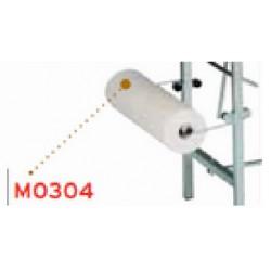 Suportul de hartie - MO304