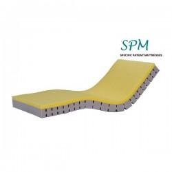 Saltea antidecubit - SPMViscolithe