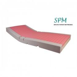 Saltea antidecubit - SPMCureSoft
