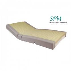 Saltea antidecubit - SPMCureplus