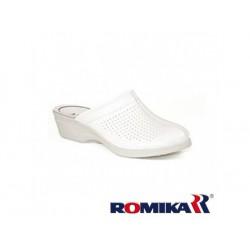 Remo 207 - Saboti ROMIKA