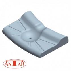 Perna ortopedica AT03001
