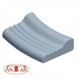 Perna ortopedica AT03002