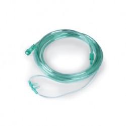 Canula nazala pentru administrare oxigen MOS401