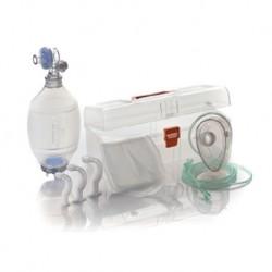 Kit de resuscitare adulti MRA141