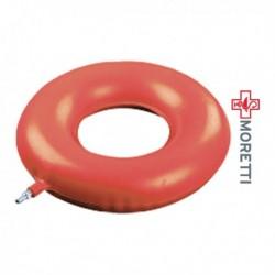 Colac cauciuc gonflabil rotund MST306