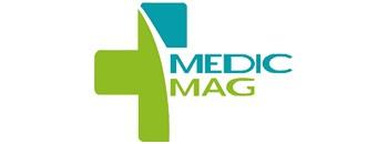 MedicMag